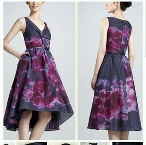 Lela Rose for Target Dress